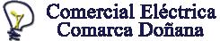 Comercial Eléctrica Comarca Doñana